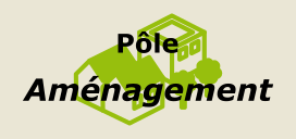 icone pole amenagement