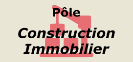 icone pole construction